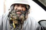 crazy-homeless-man