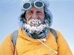 diemberger-beard