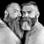 doublebeard