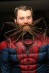 odd_spider_beard