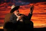 SunsetStoryteller12
