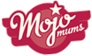 mojomums_over